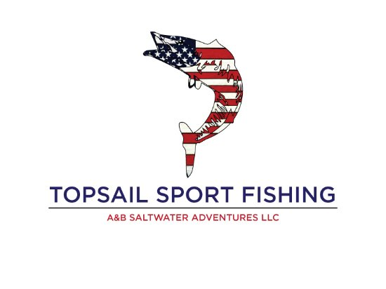 ‪A&B Saltwater Adventures LLC‬