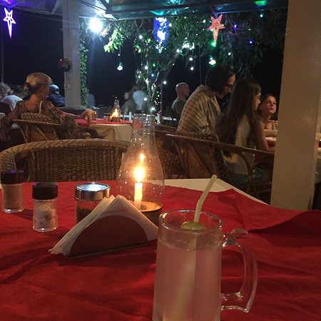 Cafe del Mar: photo0.jpg