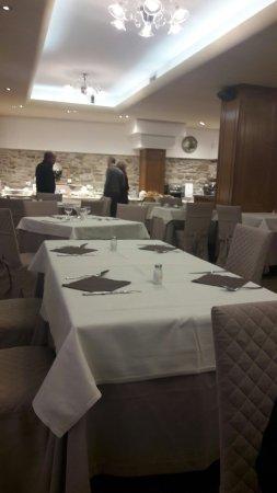 Hotel terme santa agnese bagno di romagna prezzi 2018 e - Terme di bagno di romagna prezzi ...