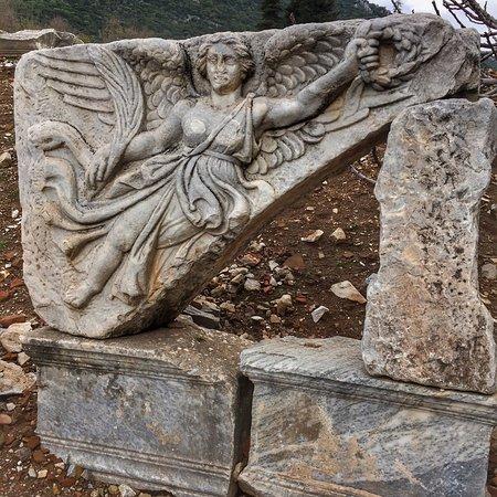 Ephesus Tours: photo3.jpg