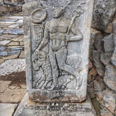 Ephesus Tours: photo4.jpg