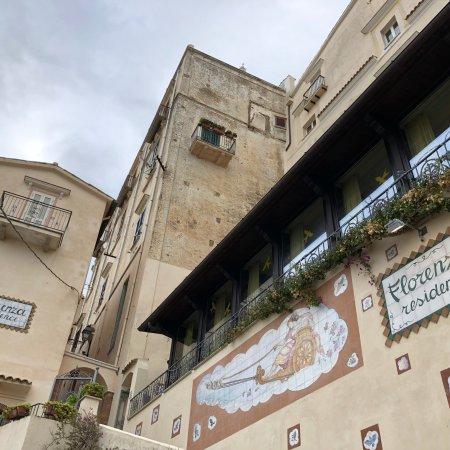 Florenza Residence: photo0.jpg