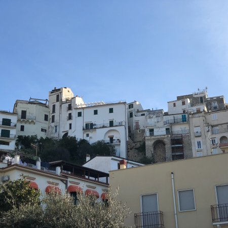 Florenza Residence: photo2.jpg