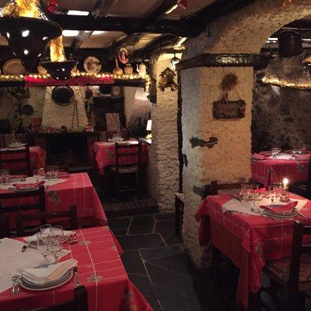 Leivi, Italy: photo0.jpg