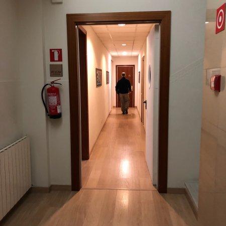 Hotel Peninsular: photo2.jpg