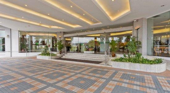 Bayview Hotel Langkawi 44 9 8 Updated 2018 Prices Reviews Kuah Tripadvisor