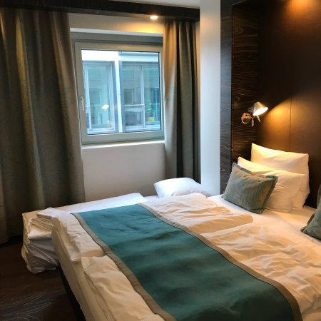 bild von motel one hamburg am michel hamburg tripadvisor. Black Bedroom Furniture Sets. Home Design Ideas
