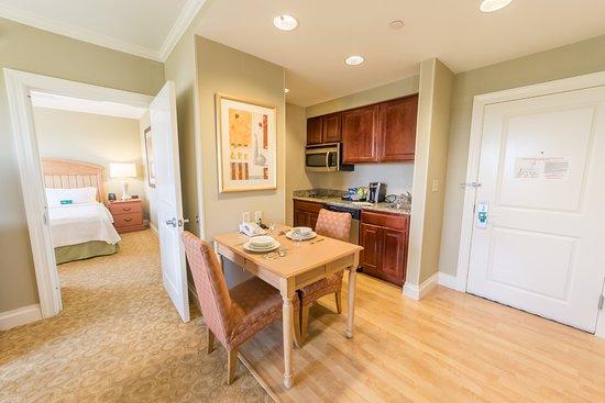 Homewood suites by hilton palm beach gardens 132 1 5 9 updated 2018 prices hotel for Homewood suites by hilton palm beach gardens