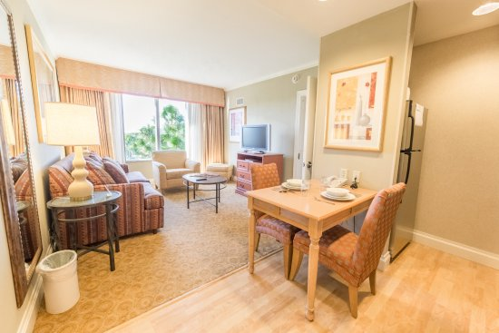 Homewood Suites By Hilton Palm Beach Gardens Updated 2018 Hotel Reviews Price Comparison Fl