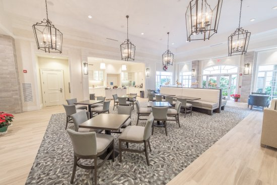 Homewood Suites By Hilton Palm Beach Gardens Updated 2019 Prices Reviews Photos Florida