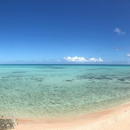 Tuherahera, Polinesia Francesa: photo0.jpg
