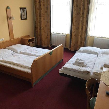 克里姆特公寓飯店
