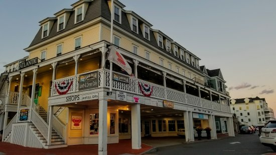 Atlantic House Inn - UPDATED Prices, Reviews & Photos ...