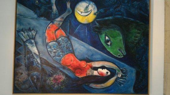 Musée Marc-Chagall (Nice) : P_20180103_160327_large.jpg