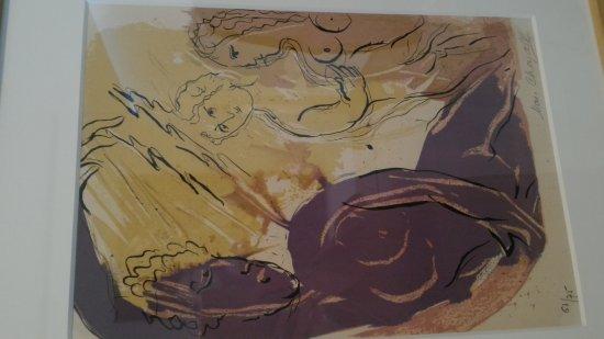 Musée Marc-Chagall (Nice) : P_20180103_161007_large.jpg