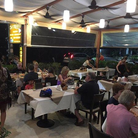 Da Puccio Restaurant: photo4.jpg