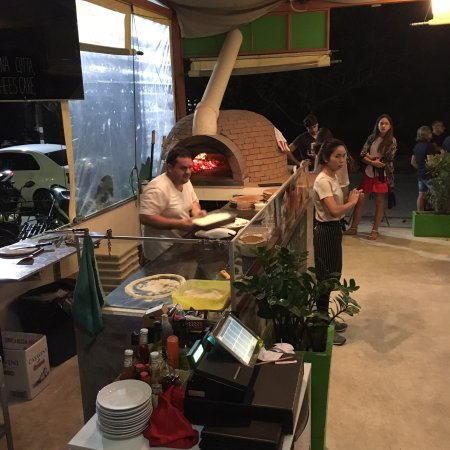 Da Puccio Restaurant: photo5.jpg
