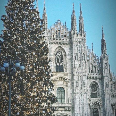 Hotel Spadari al Duomo: photo0.jpg