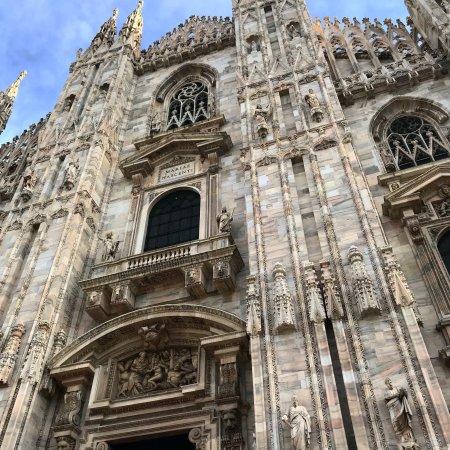 Hotel Spadari al Duomo: photo1.jpg