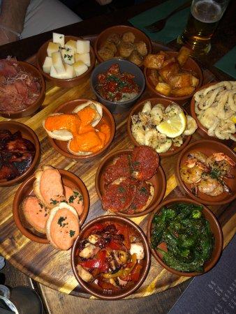 O buro lausanne restaurant bewertungen telefonnummer for Buro restaurant