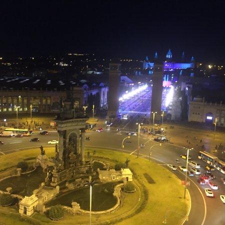 Catalonia Barcelona Plaza: photo0.jpg