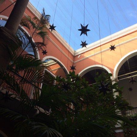 Hotel Reforma: photo3.jpg
