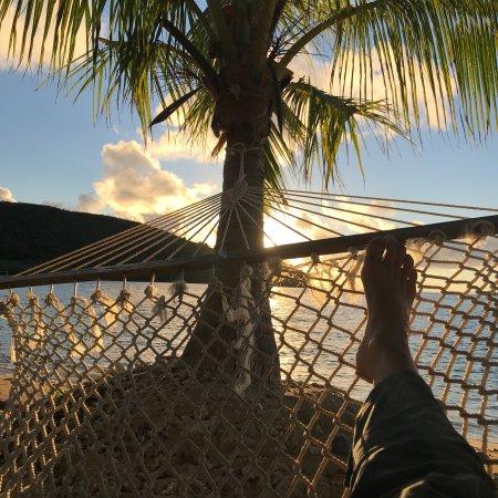 Nanuya, Fiji: photo2.jpg