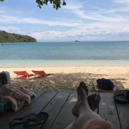 Nanuya, Fiji: photo3.jpg