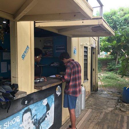 Nanuya, Fiji: photo4.jpg