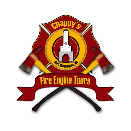 Chappy's Fire Engine Tours