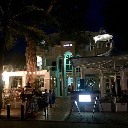 Sarayi Boutique Hotel: photo0.jpg