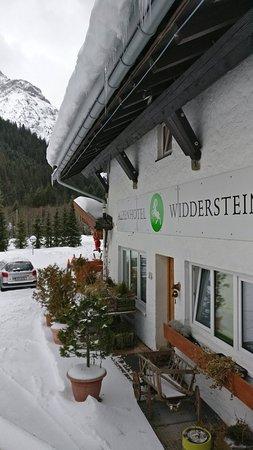 Mittelberg, Austria: IMG_20180102_161644_large.jpg