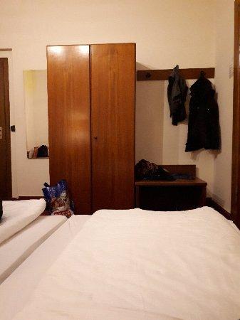 Hotel Kurfurst : TA_IMG_20180103_191849_large.jpg