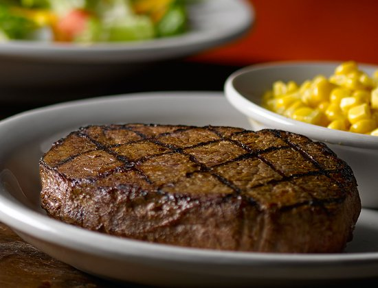 texas roadhouse merida restaurant reviews phone number photos rh tripadvisor ca