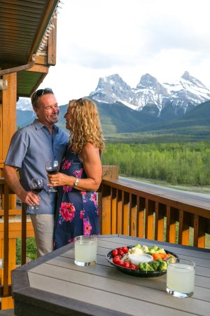 Dating Mountain View passies netwerk online dating