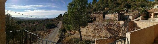 Culla, Испания: IMG_20180101_121633_large.jpg