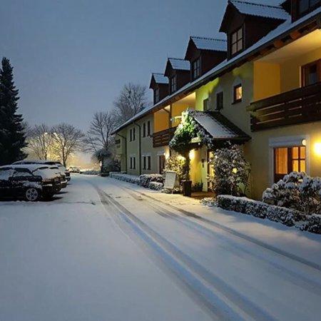 Gerolstein, Allemagne : photo1.jpg