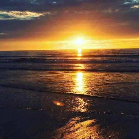 Raumati Beach, New Zealand: photo0.jpg