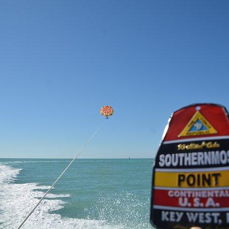 Βόρειο Μαϊάμι Beach, Φλόριντα: photo7.jpg