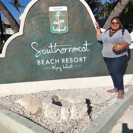 Βόρειο Μαϊάμι Beach, Φλόριντα: photo9.jpg