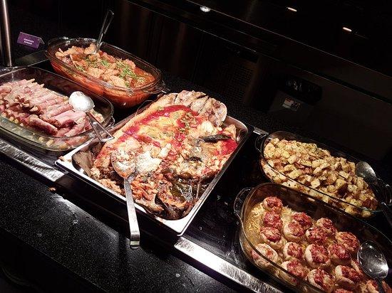 Woensel Wereldkeukens Eindhoven Photos Restaurant Reviews Food Delivery Takeaway Tripadvisor