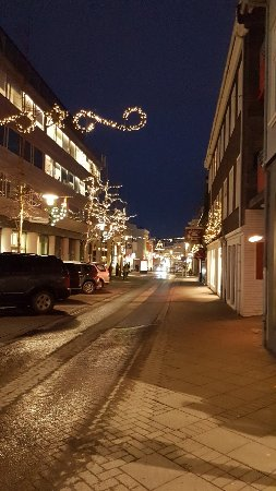 Rey apartments hotel updated 2018 prices condominium for Rey apartments reykjavik