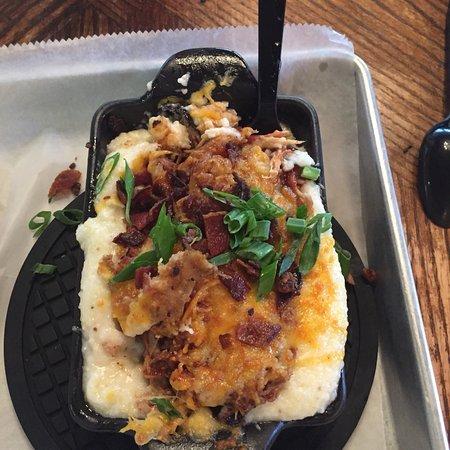 Tom S Thumb Restaurant Arizona