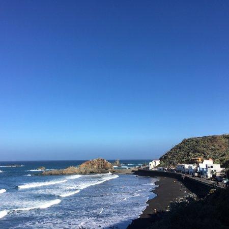 Casa Africa - Bar Playa Photo