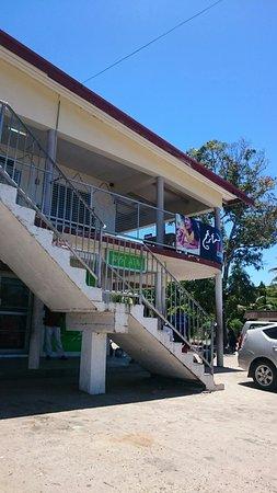 Namatakula, Fiyi: DSC_0847_large.jpg