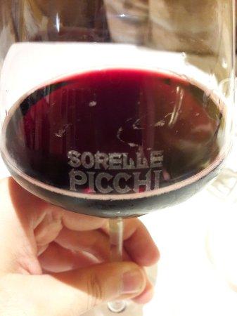 Sorelle Picchi Photo