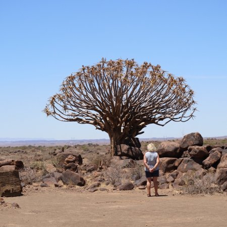 Keetmanshoop, Namibia: photo1.jpg