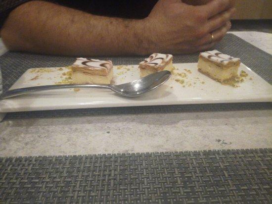 Restaurant Le 860 : TA_IMG_20180103_212641_large.jpg