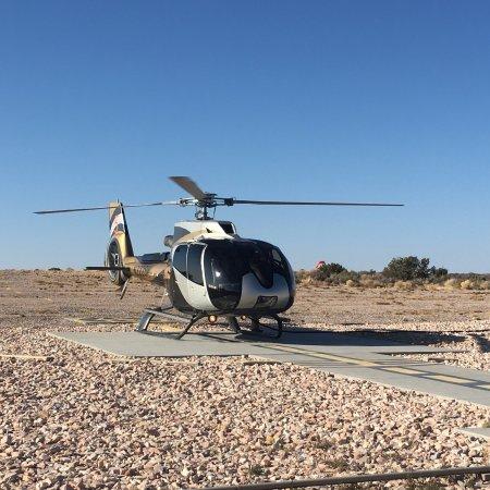 Best Helicopter Tours In Las Vegas Tripadvisor