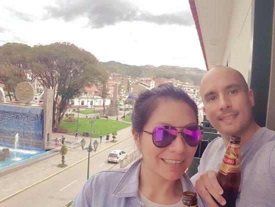 XIMA Cusco Hotel: 2017-12-31-14-21-17-608_large.jpg